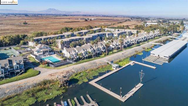 2750 Mariner Rd, Oakley, CA 94561 (#EB40888684) :: Live Play Silicon Valley