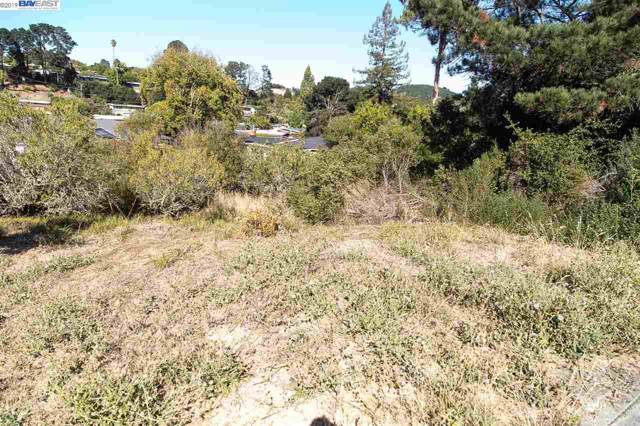 39 Avenida Martinez, El Sobrante, CA 94803 (#BE40888690) :: The Realty Society