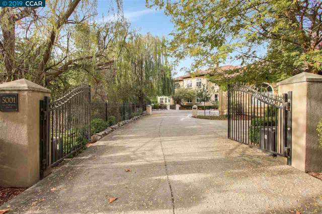 5001 Blackhawk Dr, Danville, CA 94506 (#CC40888742) :: Brett Jennings Real Estate Experts