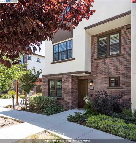1990 Taboada Ln, Pleasanton, CA 94588 (#BE40888751) :: The Kulda Real Estate Group