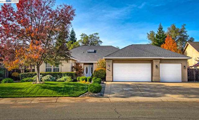 4630 Big Horn Dr., REDDING, CA 96002 (#BE40888767) :: Strock Real Estate