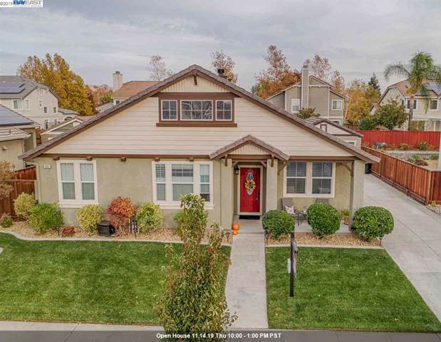 1801 Altamar Way, Livermore, CA 94551 (#BE40888787) :: Live Play Silicon Valley