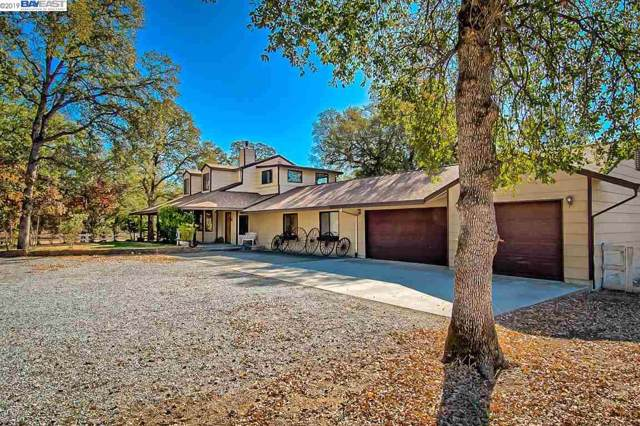 13162 Opal Way, REDDING, CA 96003 (#BE40888796) :: Strock Real Estate