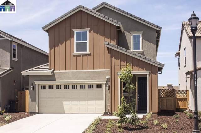155 Davisco Drive, Oakley, CA 94561 (#MR40888823) :: Live Play Silicon Valley