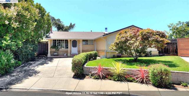 5685 Roosevelt Pl, Fremont, CA 94538 (#BE40888890) :: Live Play Silicon Valley
