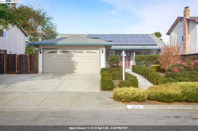 3453 Atwater Court, Fremont, CA 94536 (#BE40888894) :: Live Play Silicon Valley
