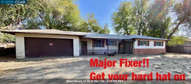 1846 Earl Ln, Concord, CA 94521 (#CC40888964) :: The Realty Society