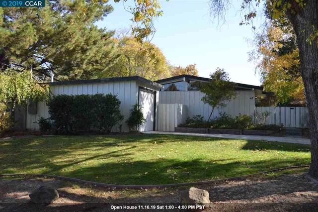 48 Valla Ct, Walnut Creek, CA 94597 (#CC40888965) :: The Realty Society