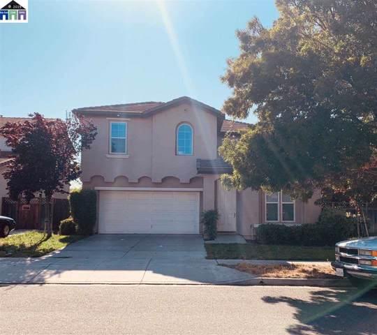 4761 Big Bear Rd, Oakley, CA 94561 (#MR40888979) :: The Gilmartin Group