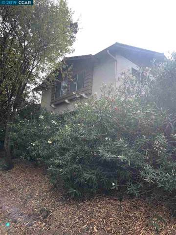 435 Summit, Walnut Creek, CA 94598 (#CC40889067) :: Live Play Silicon Valley