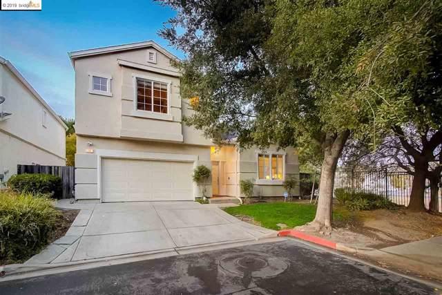 19 Fallen Leaf Ct, Rodeo, CA 94572 (#EB40889116) :: The Goss Real Estate Group, Keller Williams Bay Area Estates