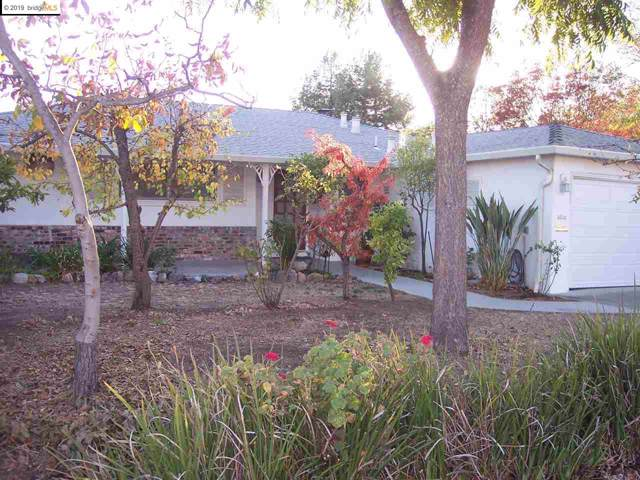 3030 Mount Diablo St, Concord, CA 94518 (#EB40889137) :: Strock Real Estate