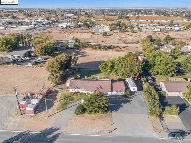 8424 Lone Tree Way, Brentwood, CA 94513 (#EB40889161) :: The Sean Cooper Real Estate Group