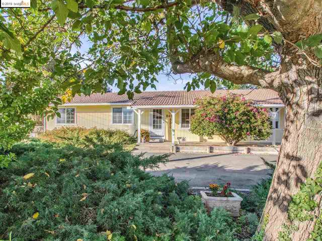 8424 Lone Tree Way, Brentwood, CA 94513 (#EB40889163) :: The Sean Cooper Real Estate Group