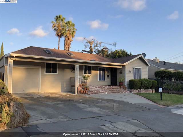 21442 Lake Chabot Rd, Castro Valley, CA 94546 (#BE40889175) :: Maxreal Cupertino