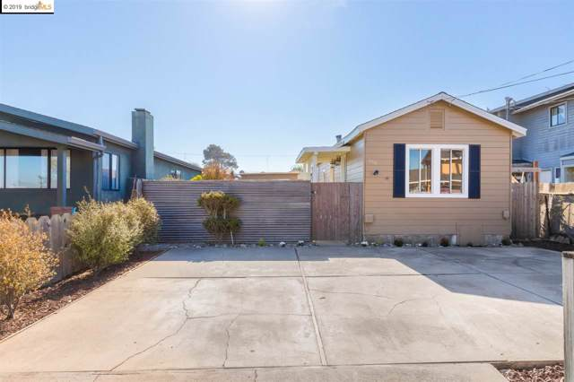 550 Palm Ave, Seaside, CA 93955 (#EB40889308) :: The Gilmartin Group