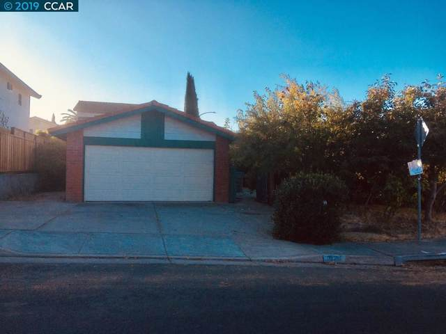 3129 Whiteleaf Way, San Jose, CA 95148 (#CC40889336) :: Intero Real Estate