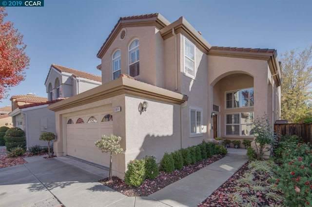 2071 Goldenrod Ln, San Ramon, CA 94582 (#CC40889375) :: Intero Real Estate