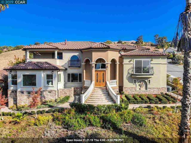 408 Photinia Ln, San Jose, CA 95127 (#CC40889407) :: Maxreal Cupertino