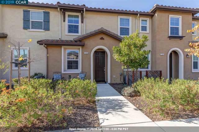 103 Padua St, San Pablo, CA 94806 (#CC40889433) :: Strock Real Estate