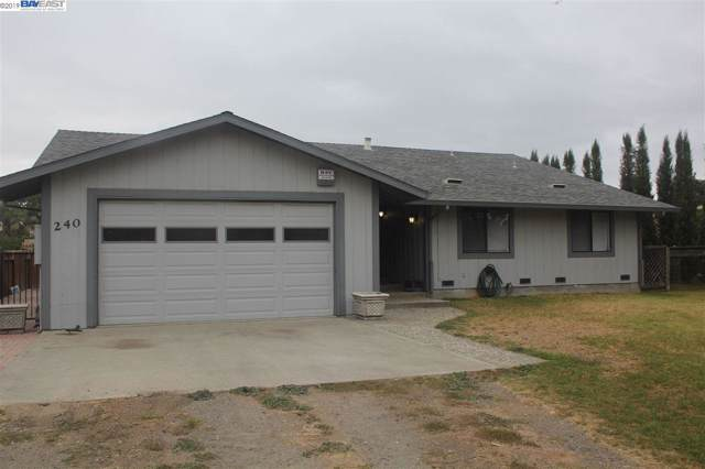 236 Alden Rd, Hayward, CA 94541 (#BE40889484) :: The Goss Real Estate Group, Keller Williams Bay Area Estates