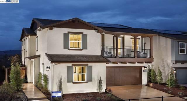 301 Paradiso Court, San Ramon, CA 94583 (#BE40889506) :: Brett Jennings Real Estate Experts