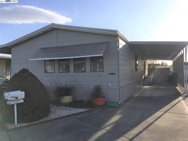 4141 Deep Creek Rd, Fremont, CA 94555 (#BE40889512) :: Keller Williams - The Rose Group