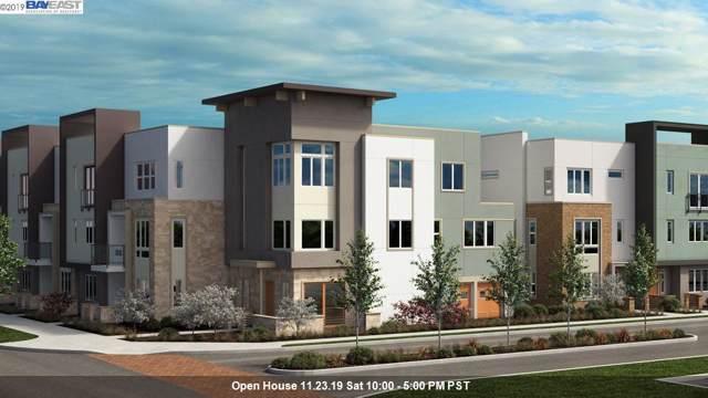3958 Eminence St, Dublin, CA 94568 (#BE40889516) :: Brett Jennings Real Estate Experts