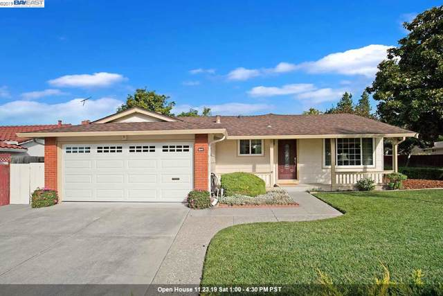 32336 Whitehall Ln, Union City, CA 94587 (#BE40889577) :: The Kulda Real Estate Group