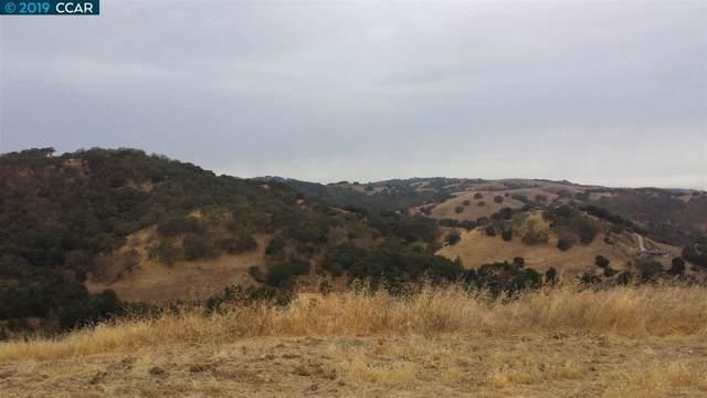 870 Vine Hill Way, Martinez, CA 94553 (#CC40889581) :: Live Play Silicon Valley