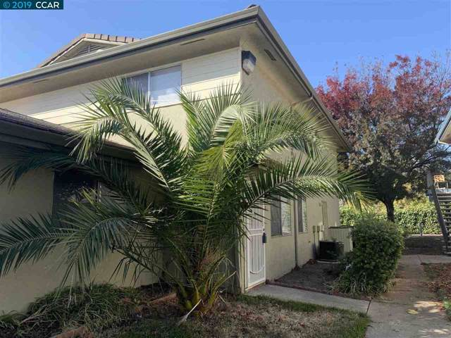 2108 Lemontree Way, Antioch, CA 94509 (#CC40889664) :: Live Play Silicon Valley