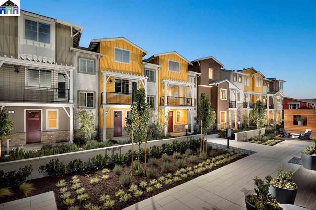 897 Tranquility Circle #9, Livermore, CA 94551 (#MR40889787) :: Live Play Silicon Valley