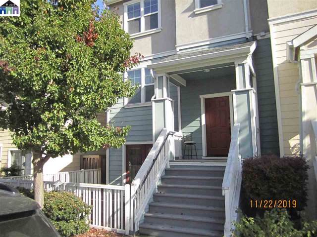 711 Summer Lane, Richmond, CA 94806 (#MR40889803) :: Keller Williams - The Rose Group
