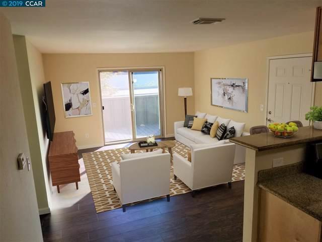 2105 Lakeview Circle, Pittsburg, CA 94565 (#CC40889821) :: The Kulda Real Estate Group