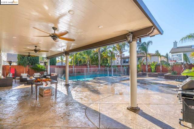 21 Diane Ct, Oakley, CA 94561 (#EB40889829) :: The Sean Cooper Real Estate Group