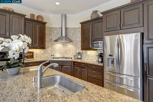 1709 Comstock Dr, Walnut Creek, CA 94595 (#CC40889943) :: The Sean Cooper Real Estate Group