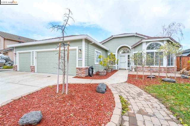 1550 Larkspur, Oakley, CA 94561 (#EB40890208) :: The Sean Cooper Real Estate Group