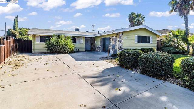 2612 Cabrillo Drive, Tracy, CA 95376 (#BE40890282) :: Intero Real Estate