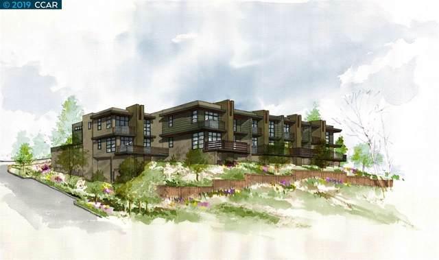 15 Holcomb Ct, Walnut Creek, CA 94596 (#CC40890330) :: The Kulda Real Estate Group