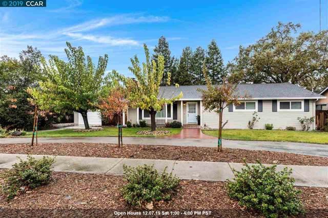 961 Mohr Ln, Concord, CA 94518 (#CC40890338) :: The Goss Real Estate Group, Keller Williams Bay Area Estates