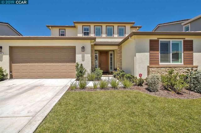 9607 Boca Raton Way, Discovery Bay, CA 94505 (#CC40890344) :: The Kulda Real Estate Group