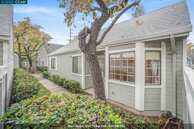 1702 Somerset Pl, Antioch, CA 94509 (#CC40890395) :: The Sean Cooper Real Estate Group