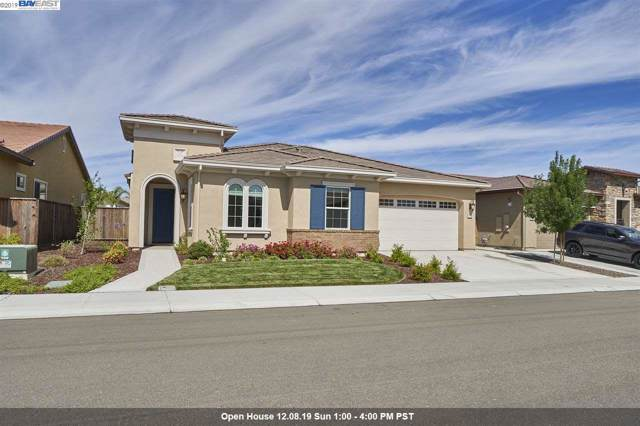 7253 Keyesport Way, Discovery Bay, CA 94505 (#BE40890424) :: The Goss Real Estate Group, Keller Williams Bay Area Estates