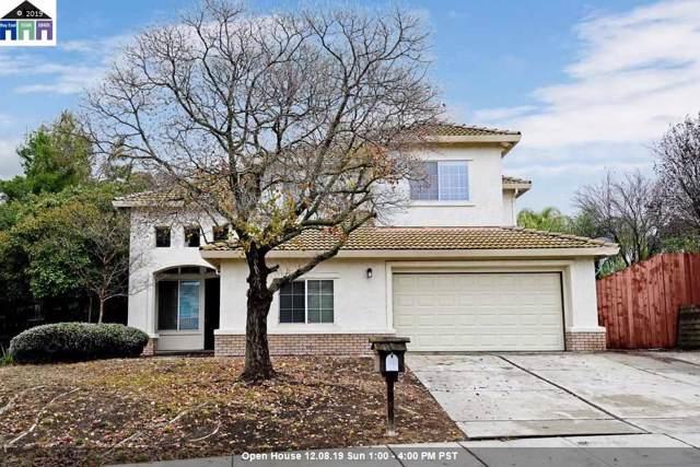 3987 Moraine Way, Antioch, CA 94509 (#MR40890423) :: The Goss Real Estate Group, Keller Williams Bay Area Estates