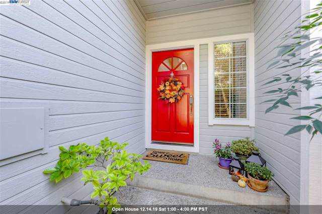 533 Saint John St, Pleasanton, CA 94566 (#BE40890449) :: The Sean Cooper Real Estate Group