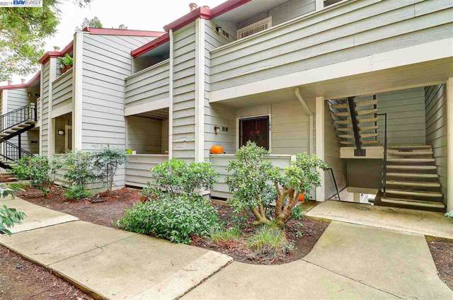 29612 Mountain Oak Ct, Hayward, CA 94544 (#BE40890458) :: The Sean Cooper Real Estate Group