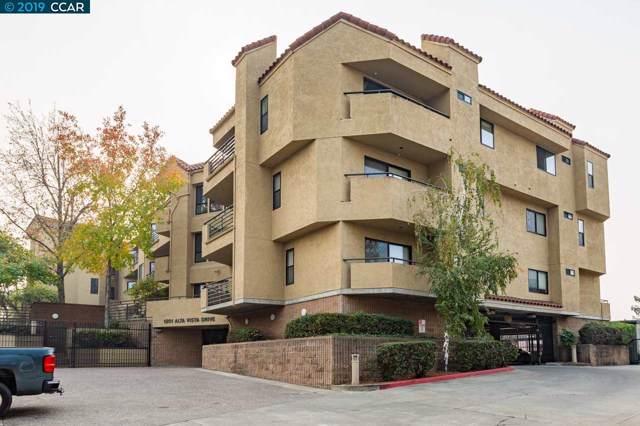 1201 Alta Vista Drive, Walnut Creek, CA 94596 (#CC40890466) :: RE/MAX Real Estate Services