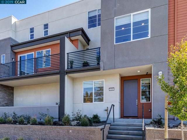 29255 Hub Court, Hayward, CA 94544 (#CC40890481) :: Live Play Silicon Valley