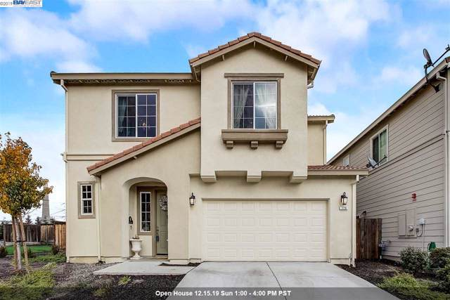 179 Halsey Way, Pittsburg, CA 94565 (#BE40890501) :: The Sean Cooper Real Estate Group