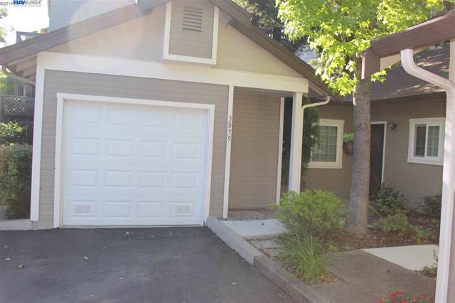 3899 Vine St, Pleasanton, CA 94566 (#BE40890515) :: Real Estate Experts